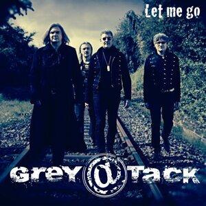Grey Attack 歌手頭像