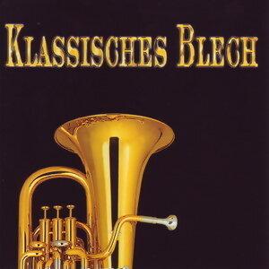 Klassisches Blech アーティスト写真