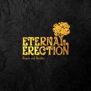 Eternal Erection 歌手頭像