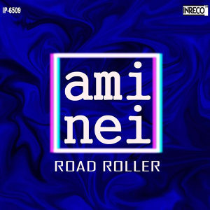 Road Roller 歌手頭像