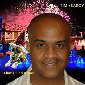 Tim Searcy 歌手頭像