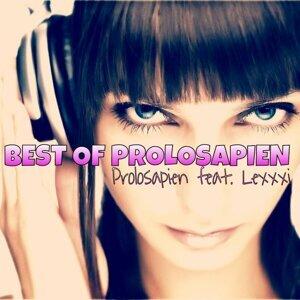 Prolosapien feat. Lexxxi