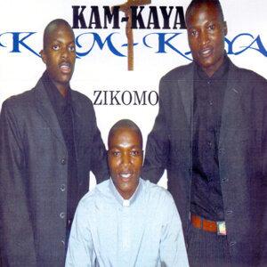 Kam-Kaya 歌手頭像