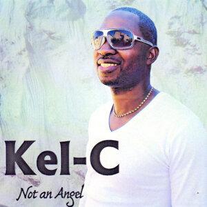 Kel-C 歌手頭像