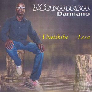 Mwansa Damiano 歌手頭像