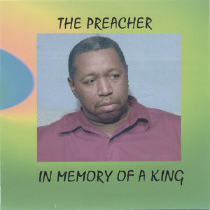 The Preacher 歌手頭像