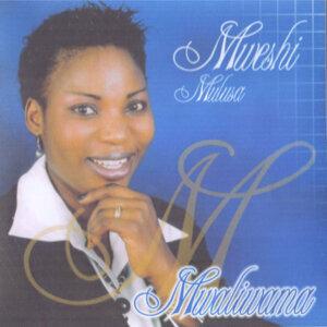 Mweshi Mulusa 歌手頭像
