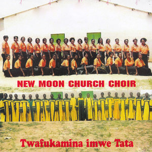 New Moon Church Choir 歌手頭像