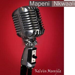 Kelvin Munjile 歌手頭像