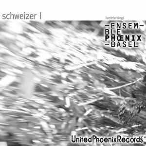 Ensemble Phoenix Basel 歌手頭像