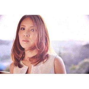 MIKIKO 歌手頭像