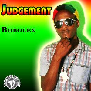 Bobolex 歌手頭像