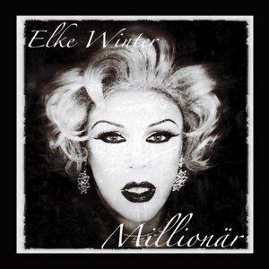Elke Winter 歌手頭像