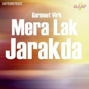 Gurmeet Virk 歌手頭像