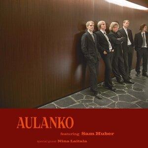 Aulanko feat. Sam Huber 歌手頭像