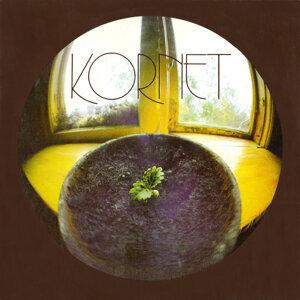 Kornet 歌手頭像