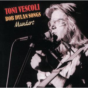Toni Vescoli 歌手頭像