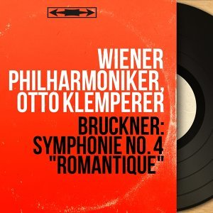 Wiener Philharmoniker, Otto Klemperer 歌手頭像