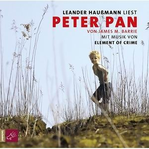 Leander Haußmann 歌手頭像