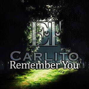 El Carlito 歌手頭像