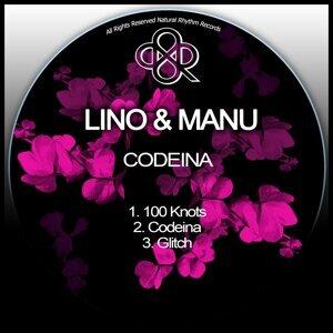 Lino & Manu 歌手頭像