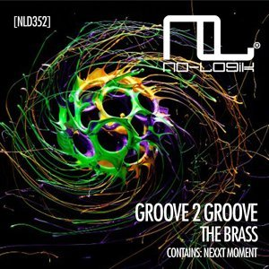 Groove 2 Groove 歌手頭像