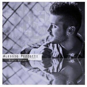 Alessio Pizzotti 歌手頭像