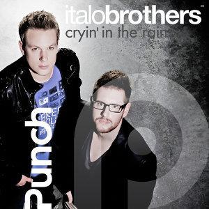 ItaloBrothers 歌手頭像