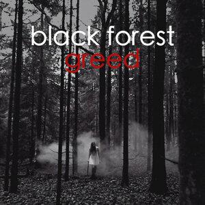 Black Forest 歌手頭像