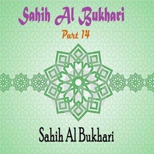 Sahih Al Bukhari 歌手頭像