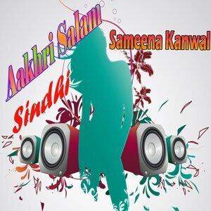 Sameena Kanwal 歌手頭像