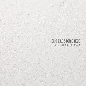 Elio E Le Storie Tese 歌手頭像