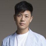 韋禮安 (William Wei) 歌手頭像