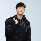 韋禮安 (WeiBird)