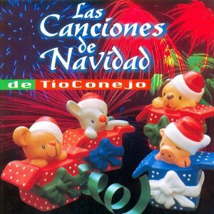 Tio Conejo 歌手頭像