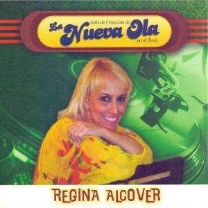 Regina Alcover 歌手頭像