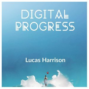 Lucas Harrison 歌手頭像