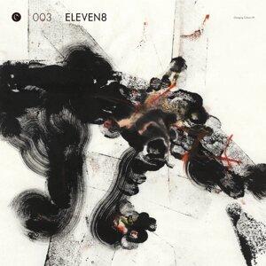 eleven8 歌手頭像