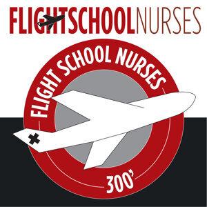Flight School Nurses アーティスト写真