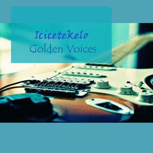 Golden Voices 歌手頭像