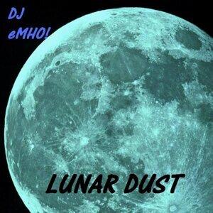 DJ Emho 歌手頭像