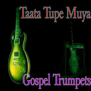 Gospel Trumpets 歌手頭像
