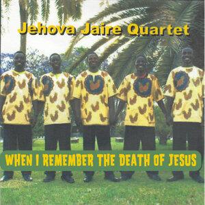 Jehova Jaire Quartet 歌手頭像