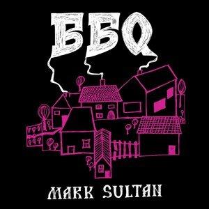 Mark Sultan 歌手頭像