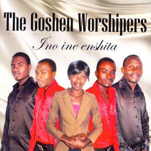 Goshen Worshipers 歌手頭像