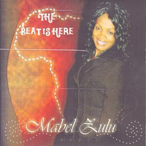 Mabel Zulu 歌手頭像