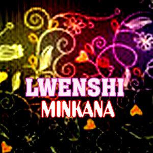 Lwenshi 歌手頭像
