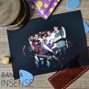 Banda Insense 歌手頭像