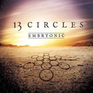 13 Circles