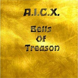 A.i.c.x. 歌手頭像
